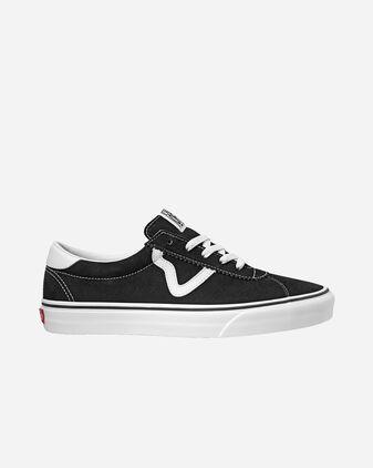 Scarpe sneakers VANS SPORT M