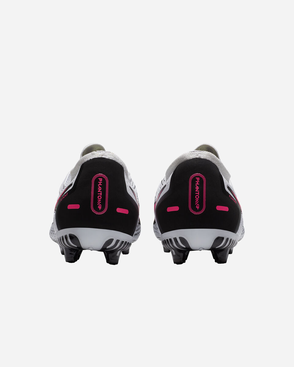 Scarpe calcio NIKE PHANTOM GT PRO FG JR S5224164 scatto 4