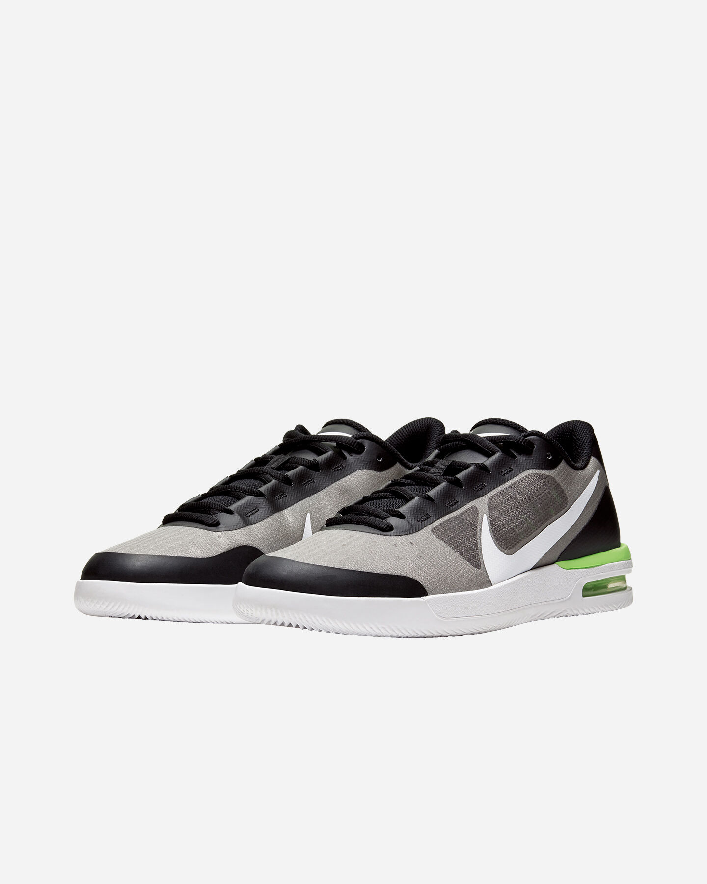 Scarpe tennis NIKE AIR MAX VAPOR WING MS M S5161715 scatto 1