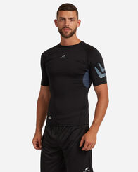 BEST SELLER uomo PRO TOUCH COMPR TEE M