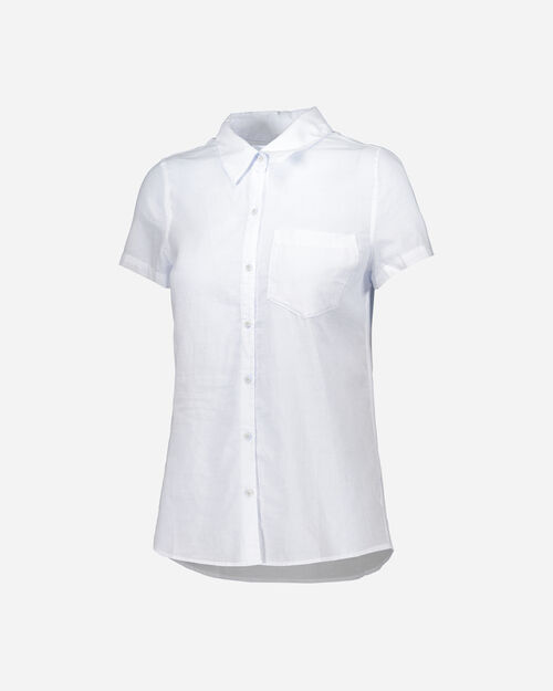 Camicia PATAGONIA A/C LIGHTWEIGHT W