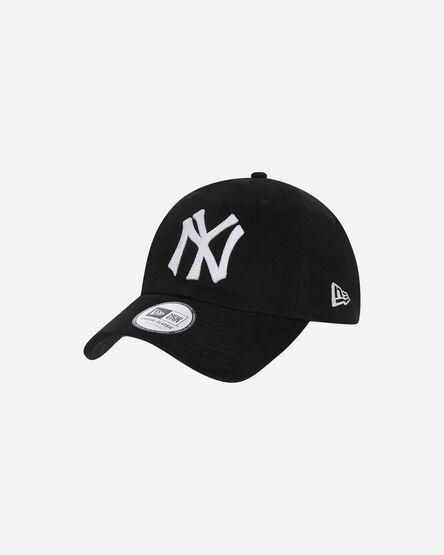 NEW ERA 9TWENTY NEW YORK YANKEES S5313795-001