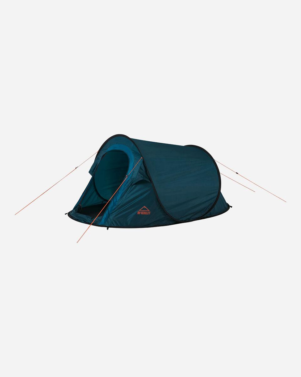 Tenda MCKINLEY IMOLA 220 S2000307|903|- scatto 0