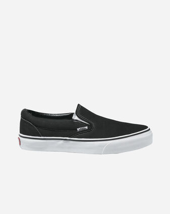 Scarpe sneakers VANS CLASSIC SLIP ON M