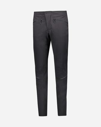 Pantalone outdoor HAGLOFS LIM CHALK M