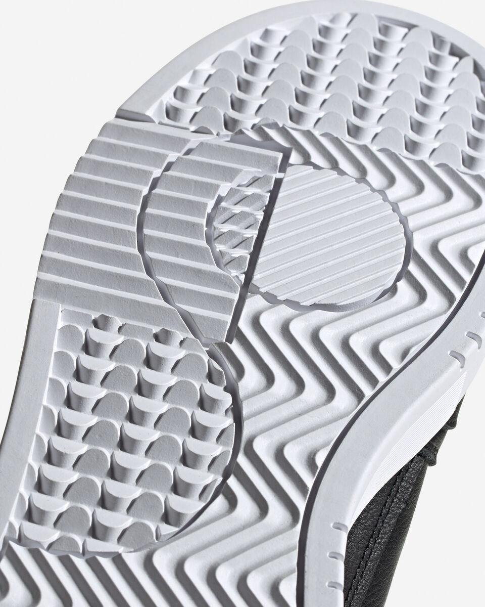 Scarpe sneakers ADIDAS SUPERCOURT M S5068850 scatto 5