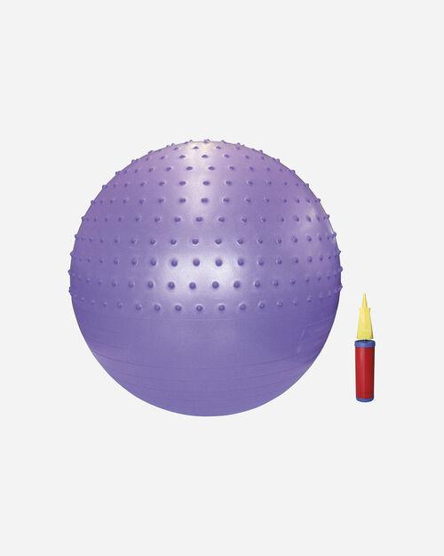 Palla gym CARNIELLI GYM BALL DEA 65CM