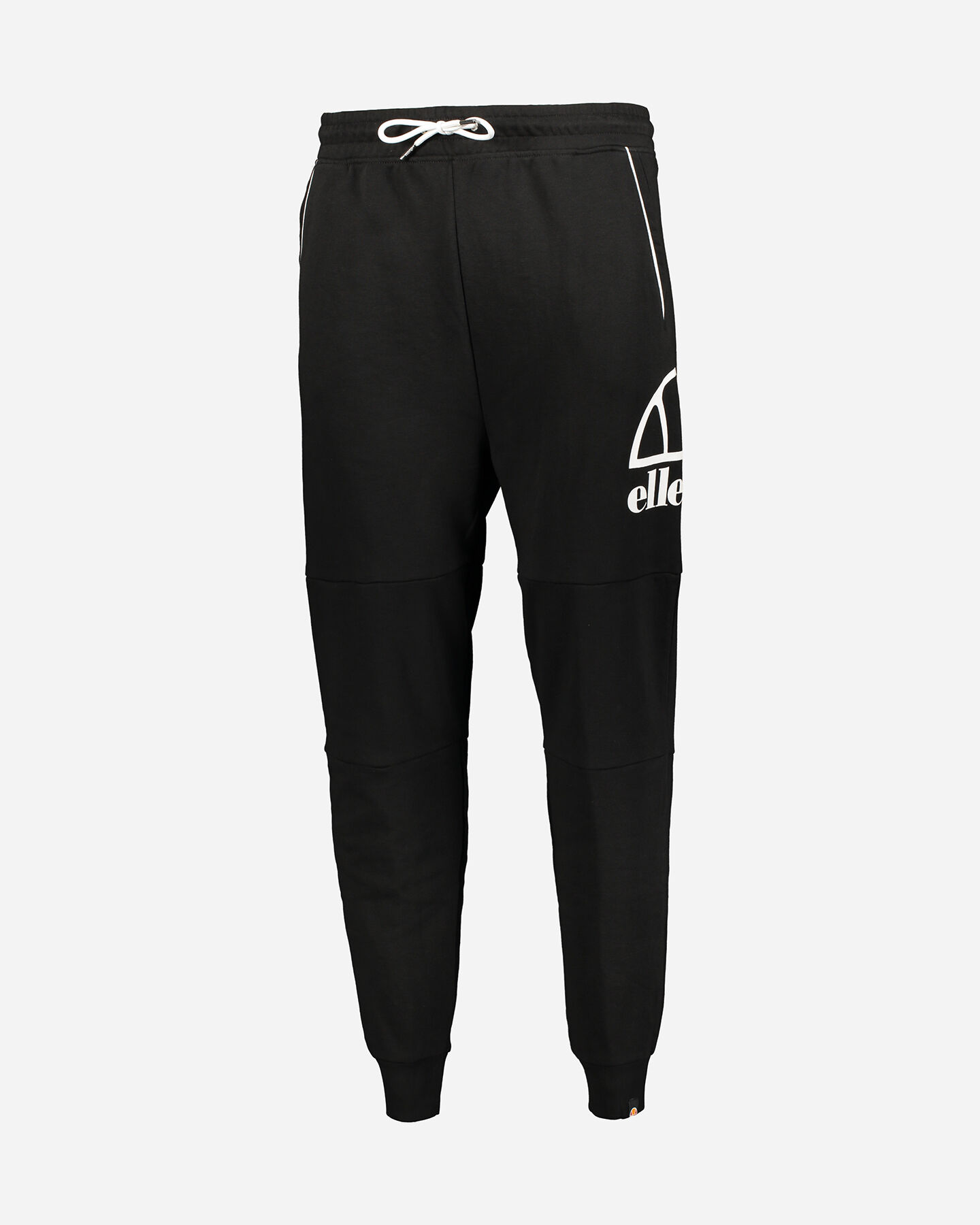 Pantalone ELLESSE LOGO OUTLINE M S4088454 scatto 4