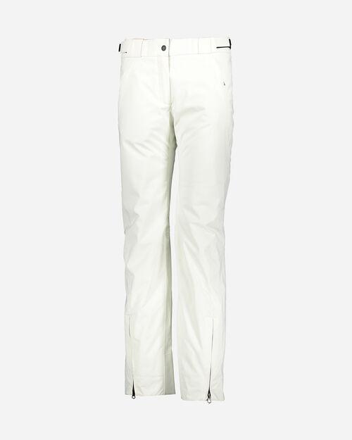 Pantalone sci DAINESE HP2 P L4 W