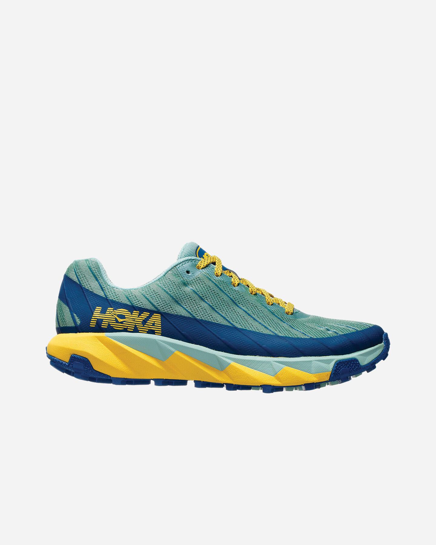 E Running Donna Cisalfa Sport Da Trail Running Corsa Scarpe tqwxBzg6n