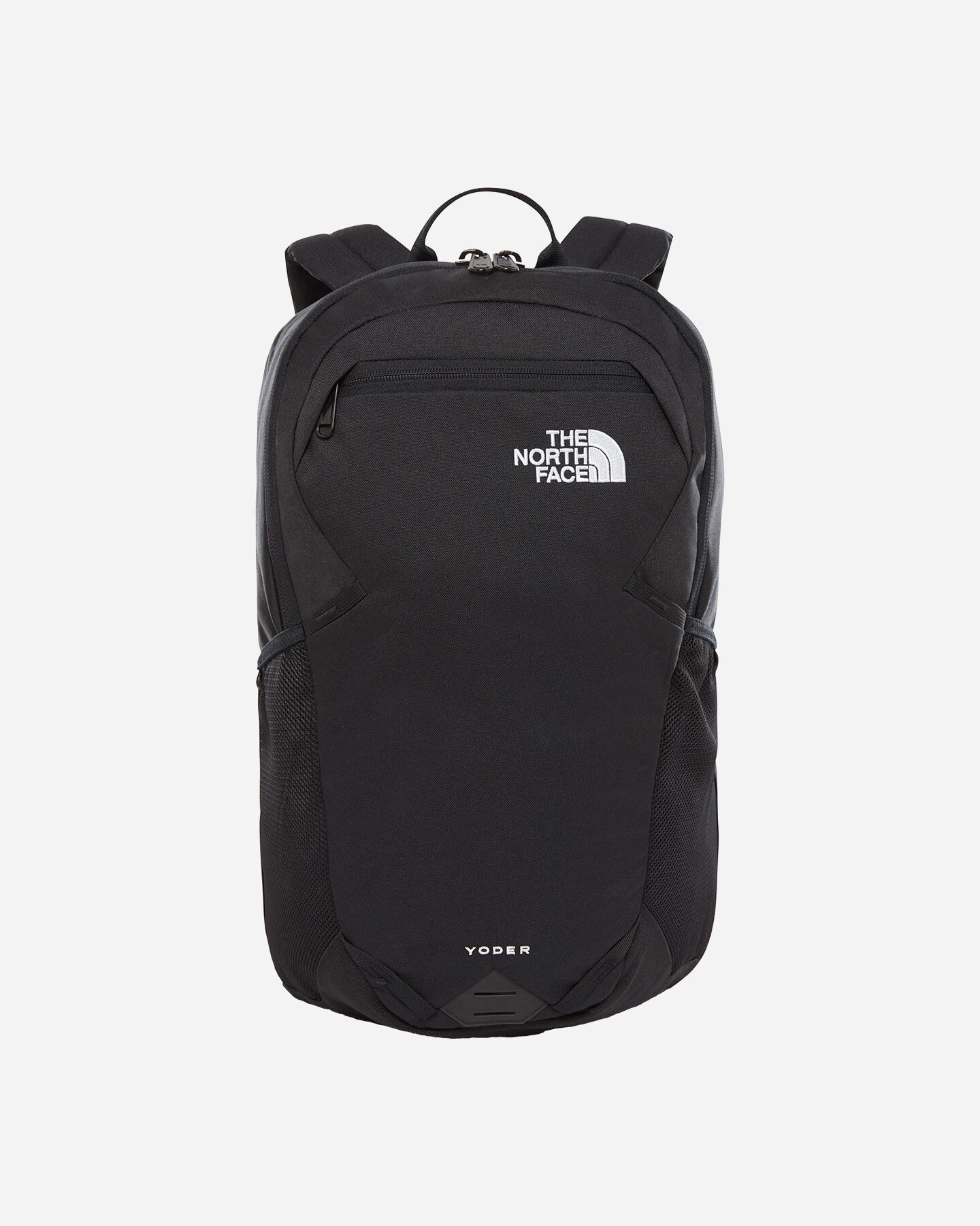 Zaino THE NORTH FACE YODER S2025266|JK3|OS scatto 0
