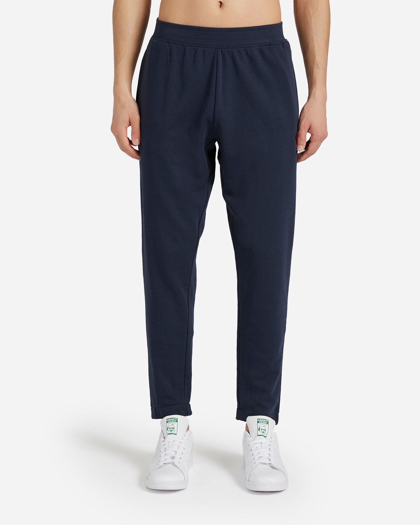 Pantalone ELLESSE JOGGER M S4087813 scatto 0