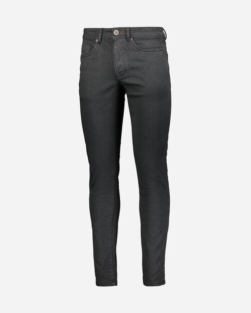 Jeans COTTON BELT 5T HAMILTON SLIM M