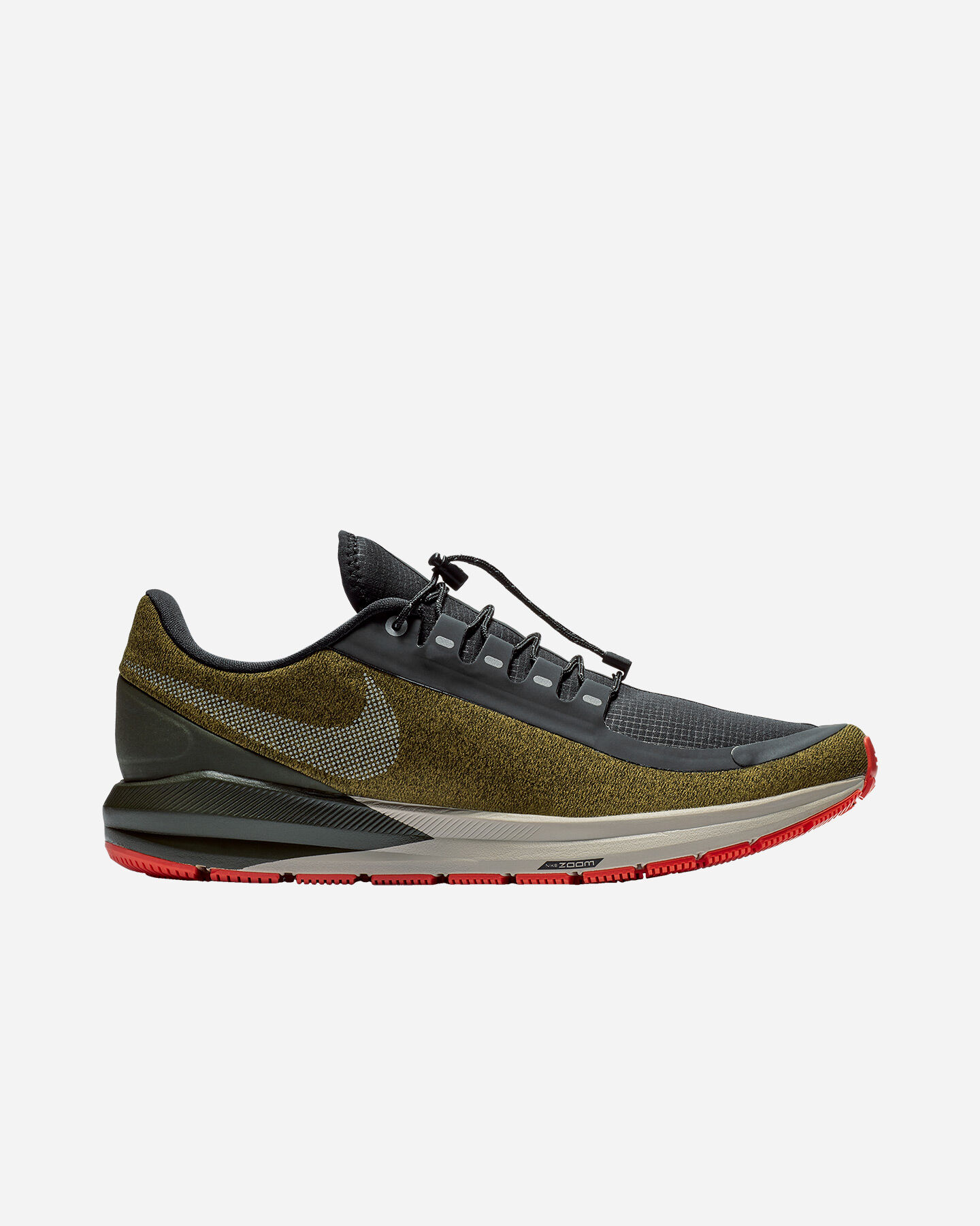 Scarpe Sport Abbigliamento Tute E X8u440w Nike Felpe Cisalfa 0vm8wNn