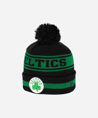 SCI unisex NEW ERA JAKE BOSTON CELTICS