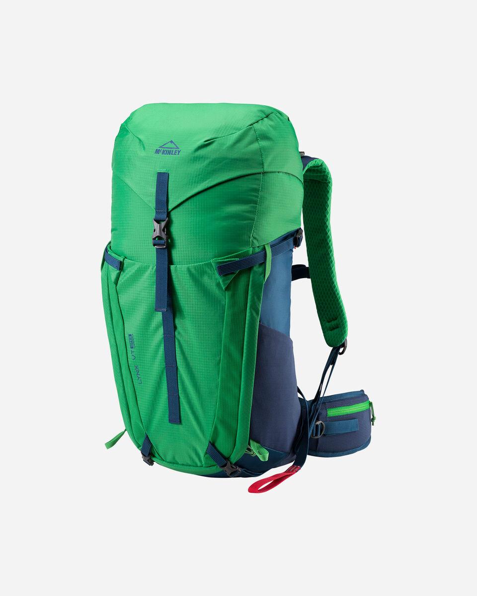 Zaino escursionismo MCKINLEY LYNX VT 28 S2002721|900|28 scatto 0