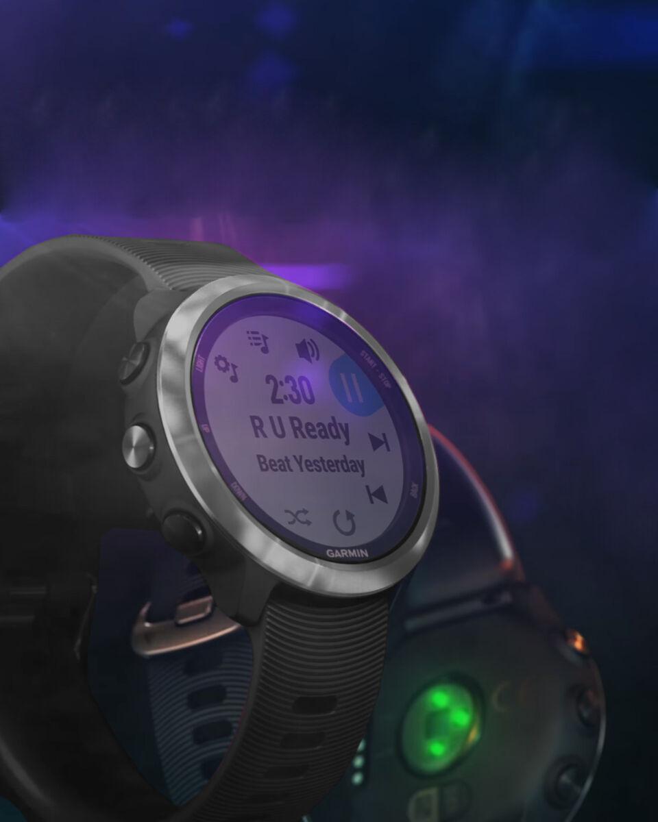 Orologio multifunzione GARMIN GPS GARMIN FORERUNNER 645M  S4060222 scatto 5