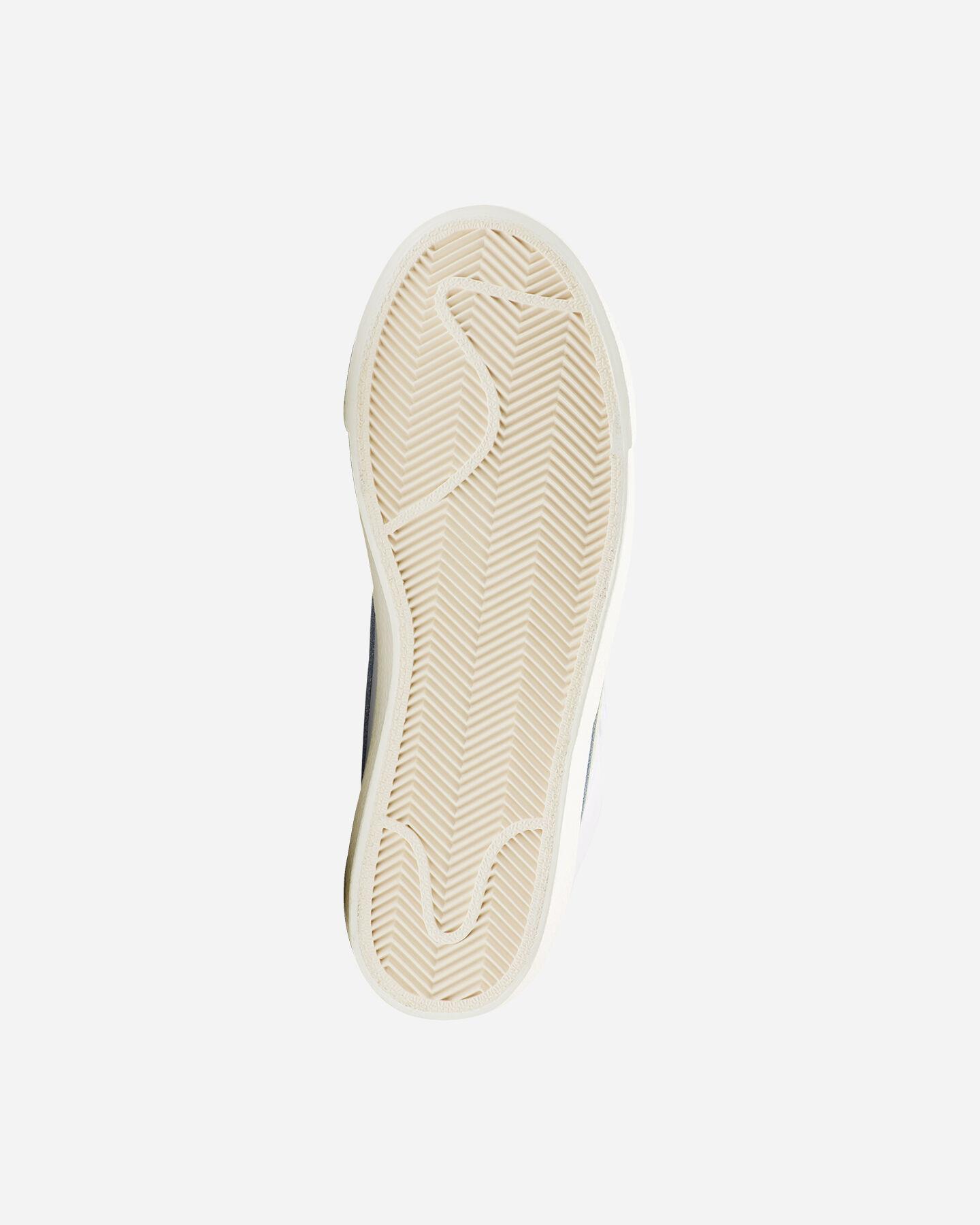 Scarpe sneakers NIKE BLAZER MID 77  W S5223628 scatto 2