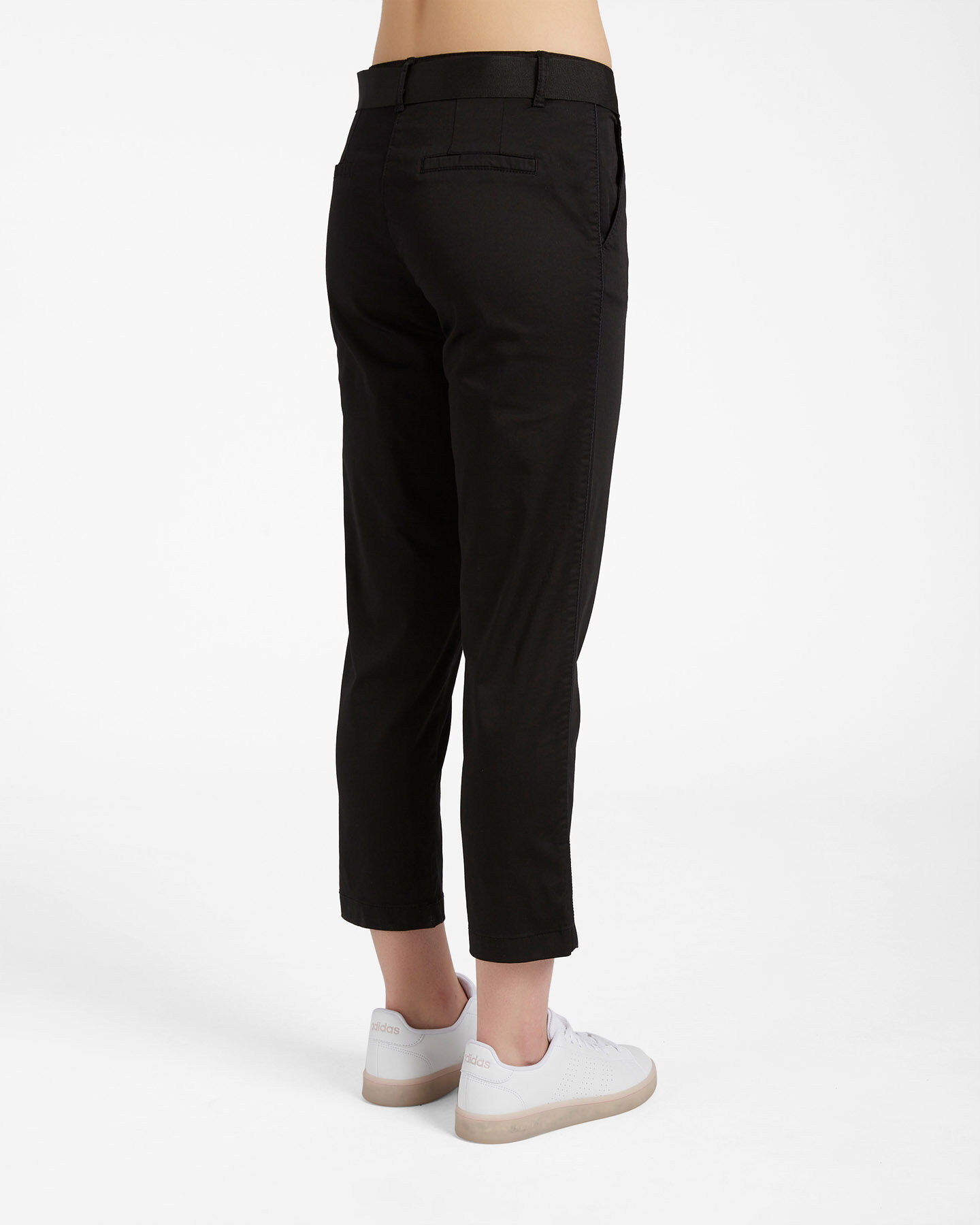 Pantalone DACK'S CHINO PIPING W S4086730 scatto 1