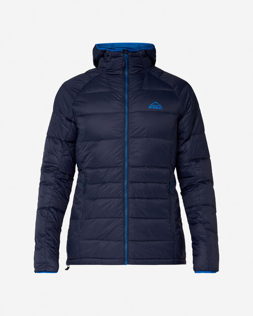 Giacca outdoor MCKINLEY PATOS DOWN M