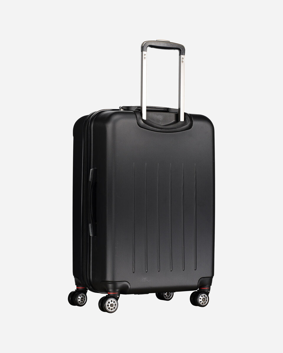 "Trolley MISTRAL SHELL 24"" S4069132 scatto 1"