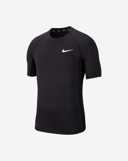 T-Shirt training NIKE PRO SLIM M