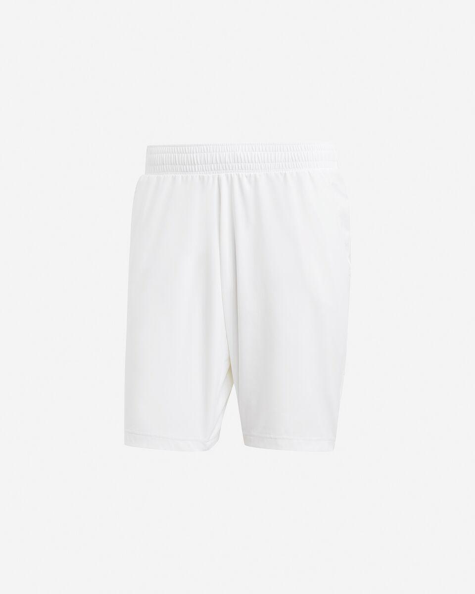 Pantaloncini tennis ADIDAS AEROREADY M S5217538 scatto 0