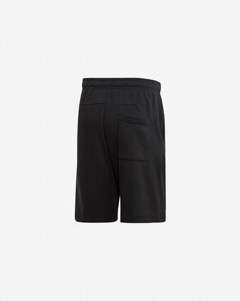 Pantaloncini ADIDAS MUST HAVES BADGE OF SPORT M
