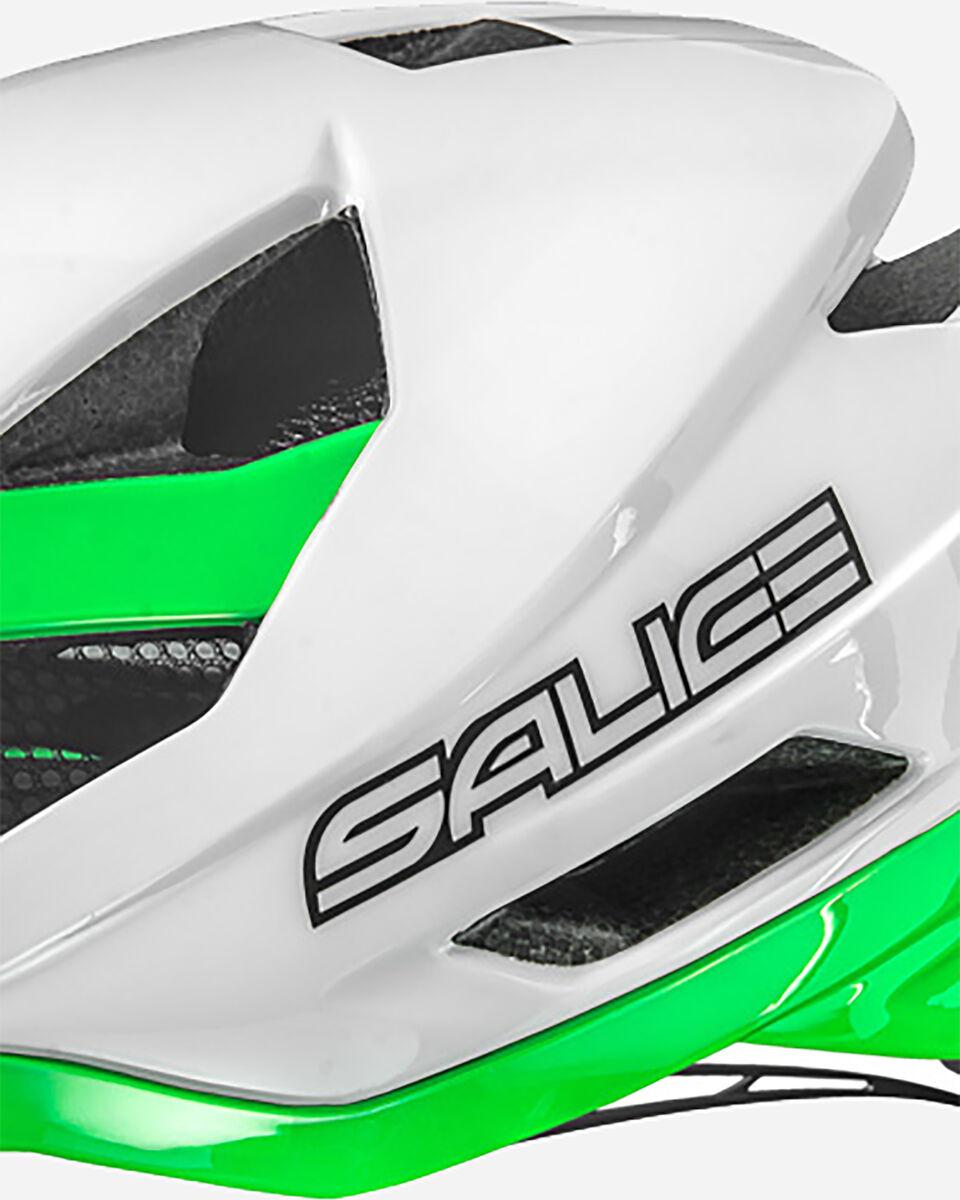 Casco bici SALICE LEVANTE S4091463 scatto 1