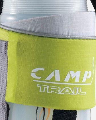 Accessorio zaini CAMP BOTTLE HOLDER