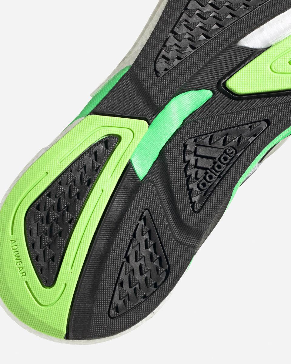 Scarpe sneakers ADIDAS CORE X9000L3 M S5329179 scatto 4