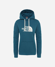OFFERTE donna THE NORTH FACE DREW PEAK W