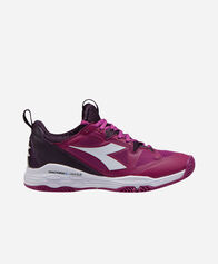 STOREAPP EXCLUSIVE donna DIADORA SPEED BLUSHIELD FLY 2 CLAY W