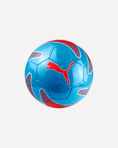 Pallone calcio PUMA BIG CAT 4