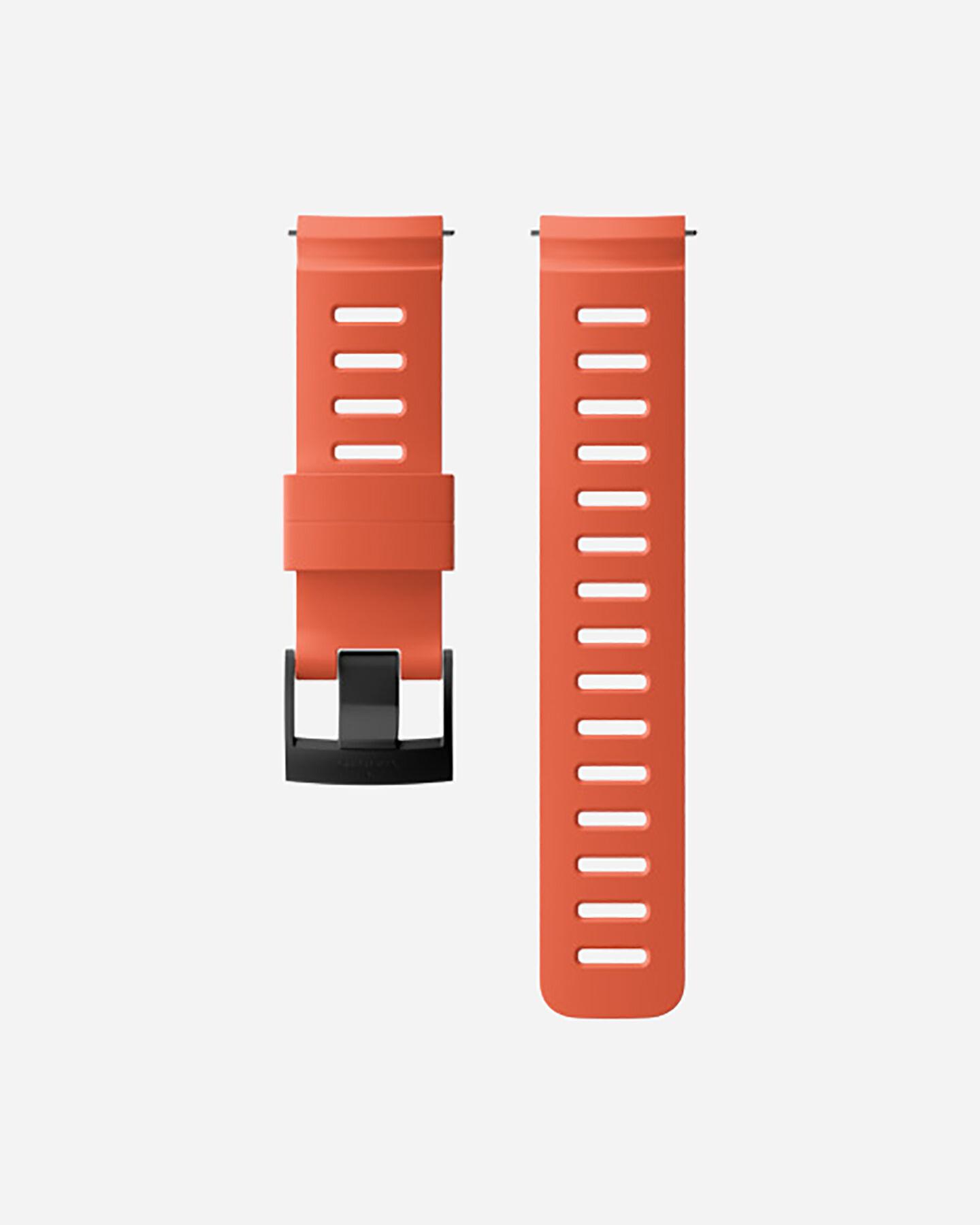 Accessorio orologio SUUNTO DIVE 1 24MM M S4095151|1|UNI scatto 0