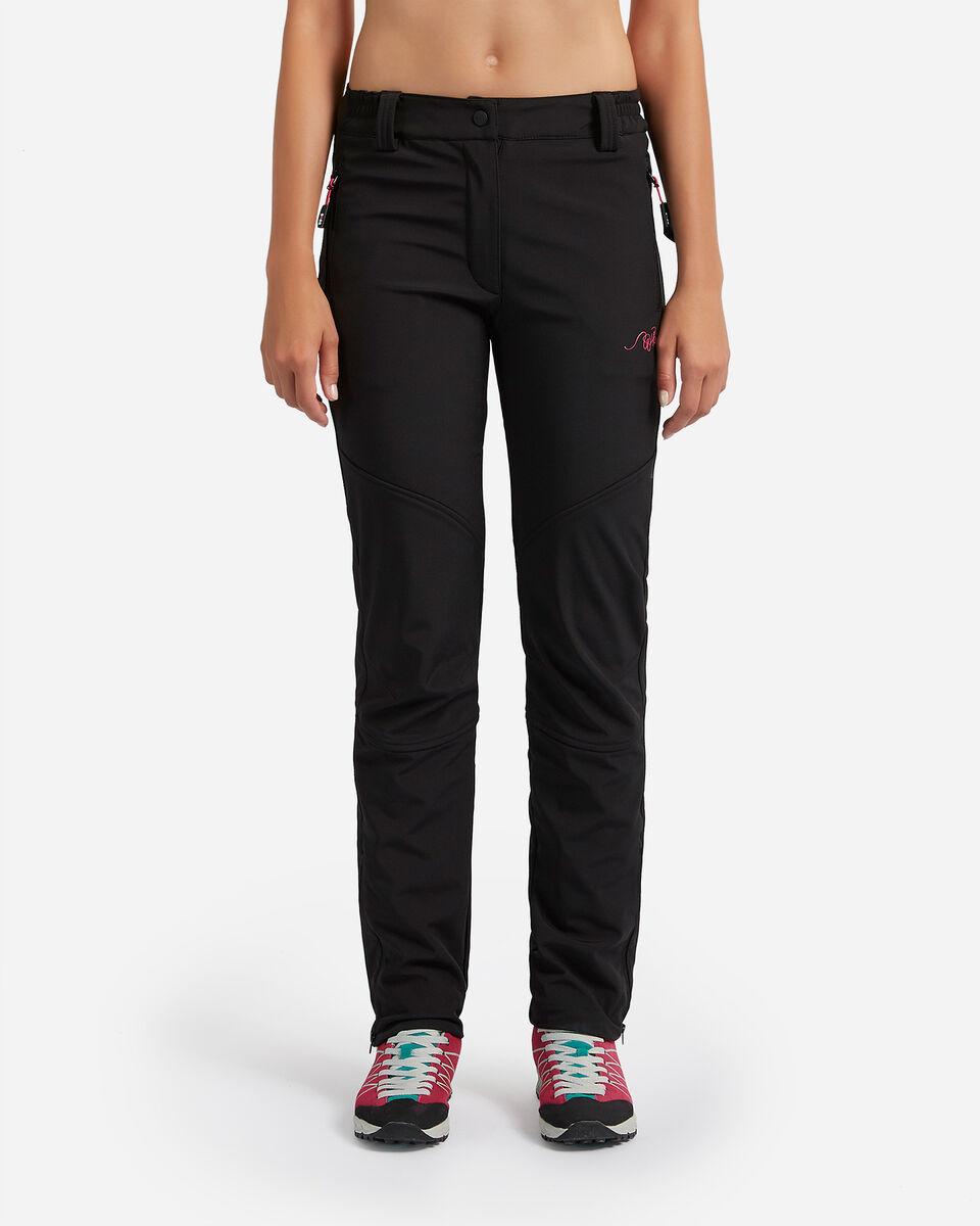 Pantalone outdoor 8848 PERTH W S1265879 scatto 0