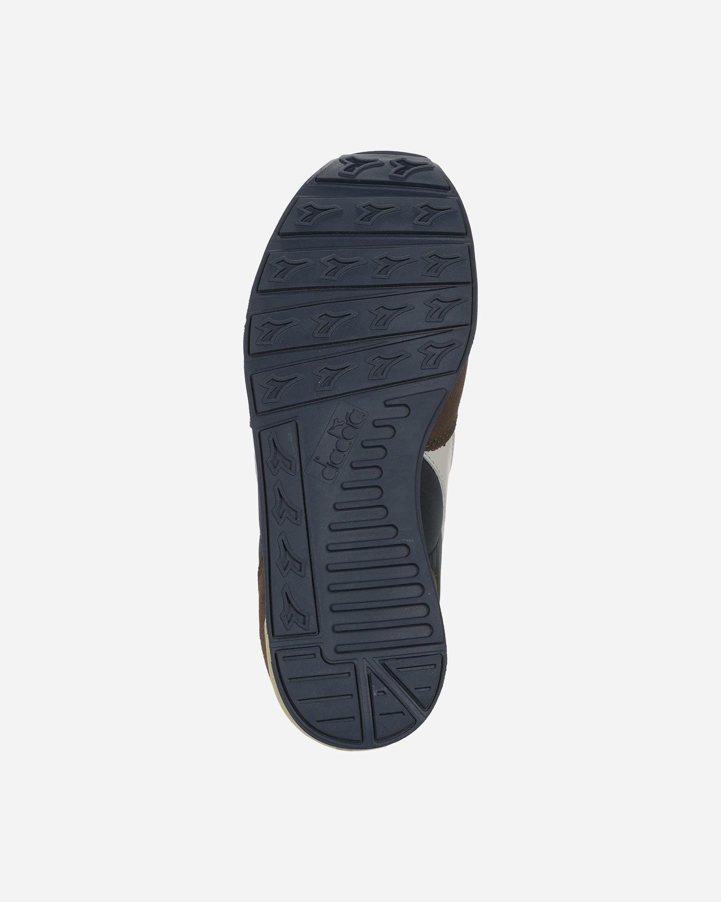 Scarpe sneakers DIADORA CAMARO RIFLE M S5226797 scatto 2