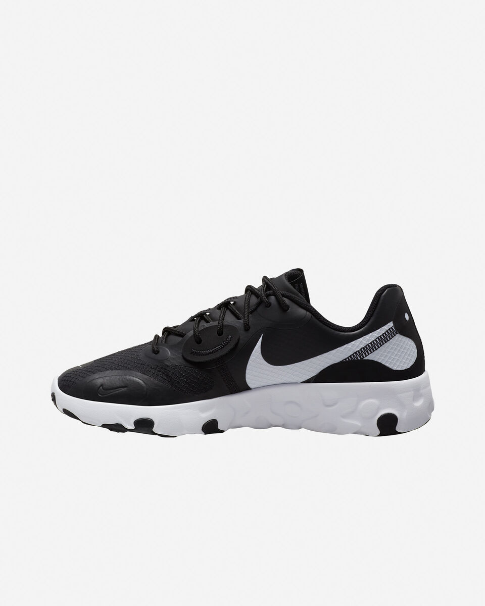 Scarpe sneakers NIKE RENEW LUCENT 2 W S5224121 scatto 2