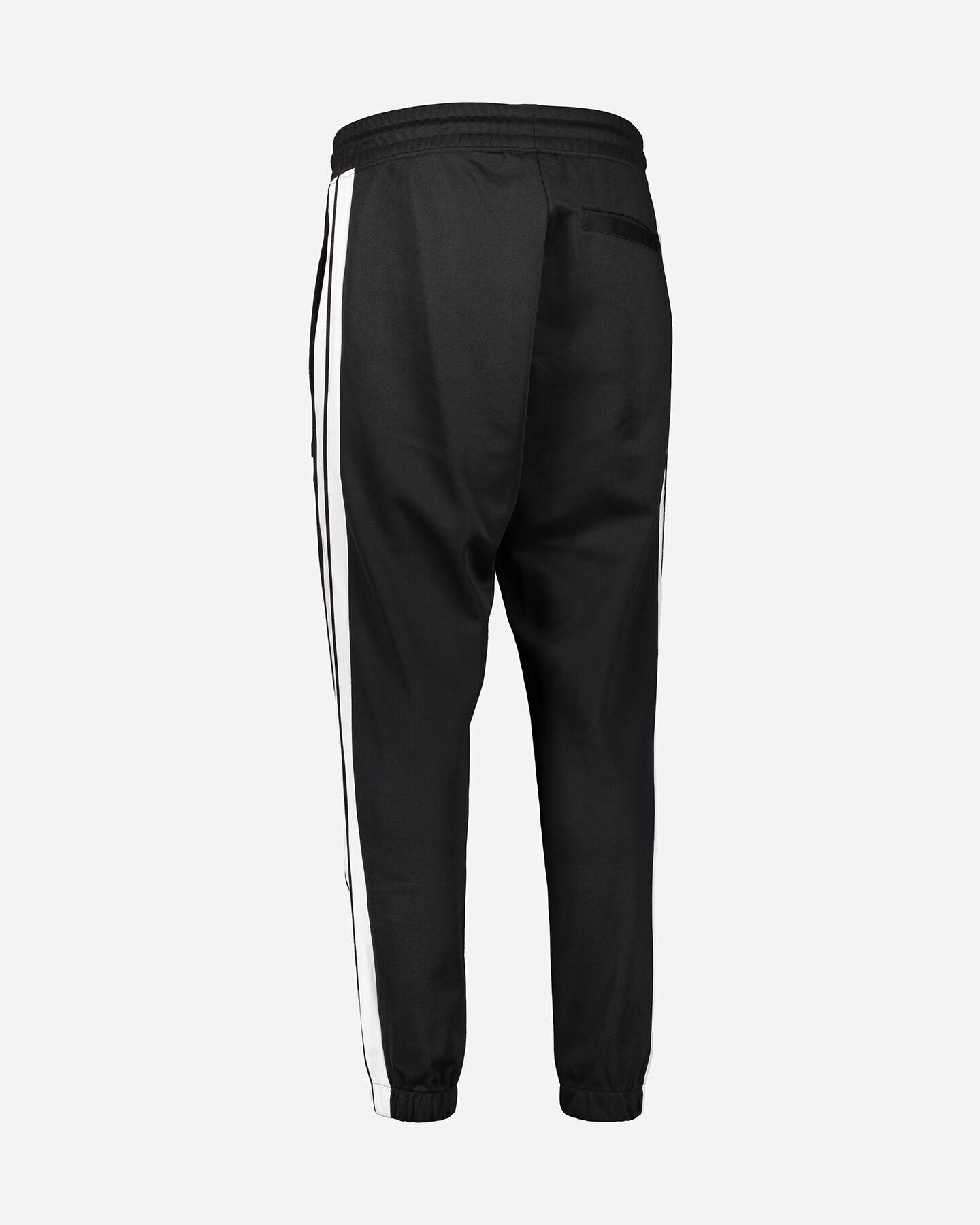 Pantalone ELLESSE POLY M S4088451 scatto 5