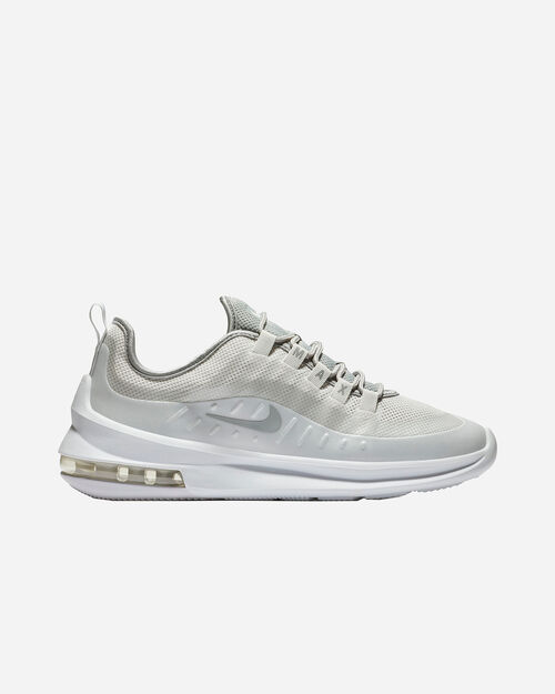 Scarpe sneakers NIKE AIR MAX AXIS PLATINUM W