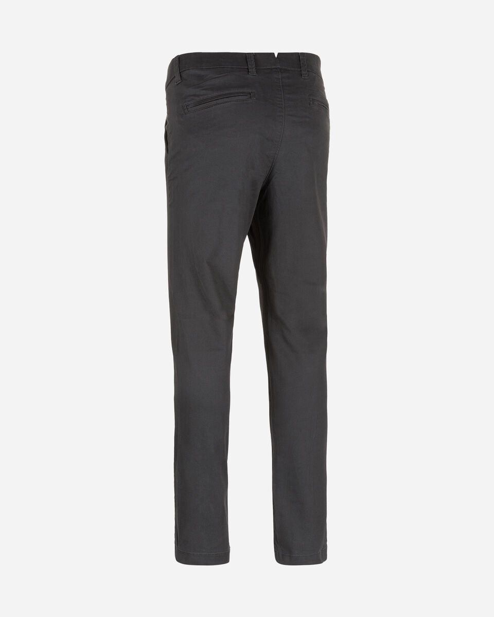 Pantalone DACK'S CHINOS M S4067796 scatto 1
