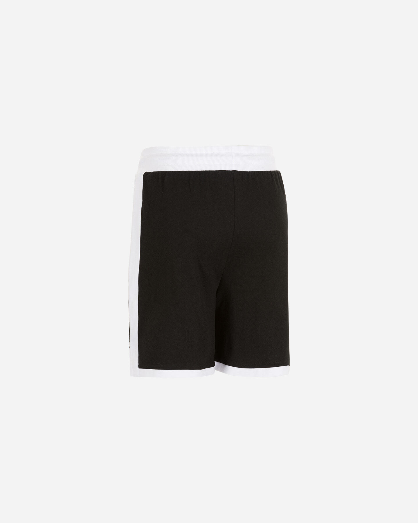Pantaloncini ARENA JERSEY JR S4087423 scatto 1