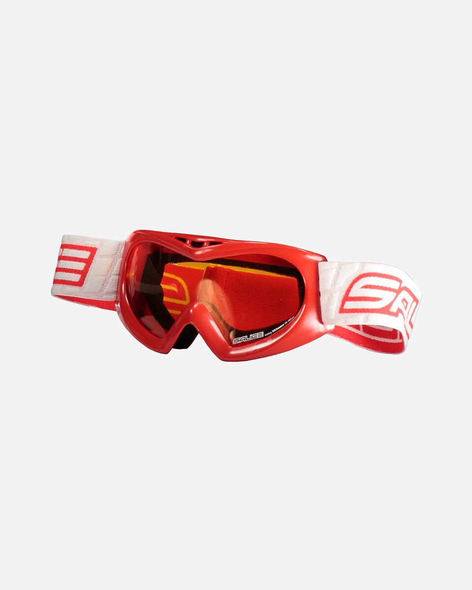 Maschera sci SALICE 901ACRXO JR S1279237|1|UNI scatto 0