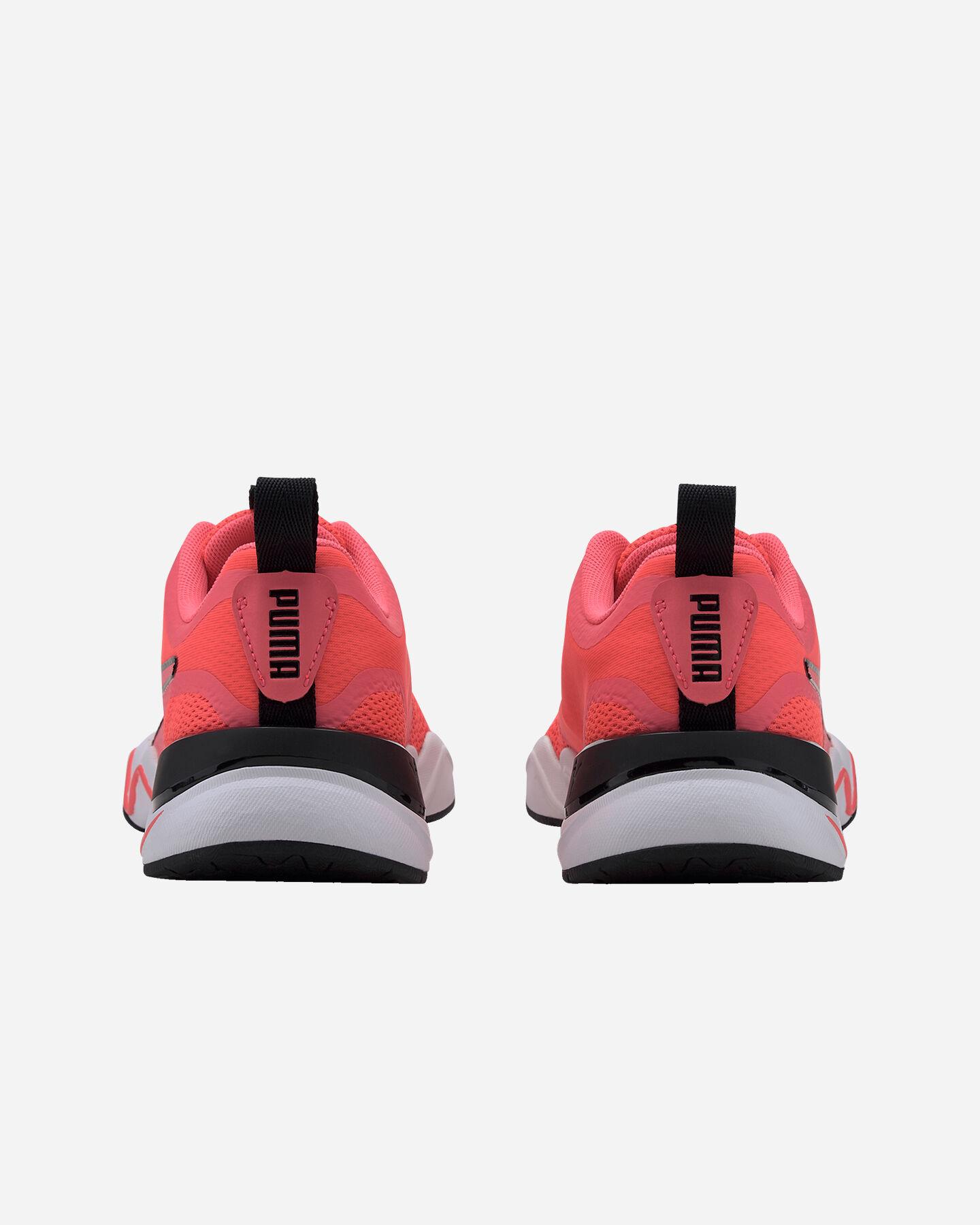 Scarpe sportive PUMA ZONE XT W S5188377 scatto 4
