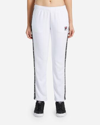 Pantalone FILA CLASSIC BANDA W