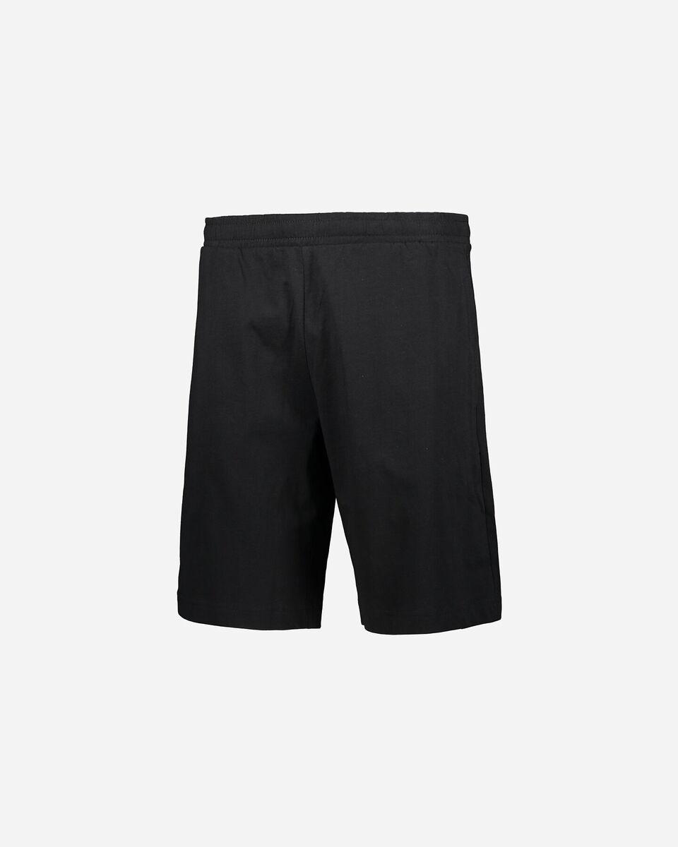 Pantaloncini ABC CLASSIC M S5296326 scatto 4
