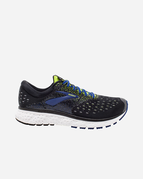 Scarpe running BROOKS GLYCERIN 16 M