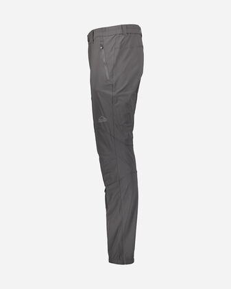 Pantalone outdoor MCKINLEY BEIRA LT M