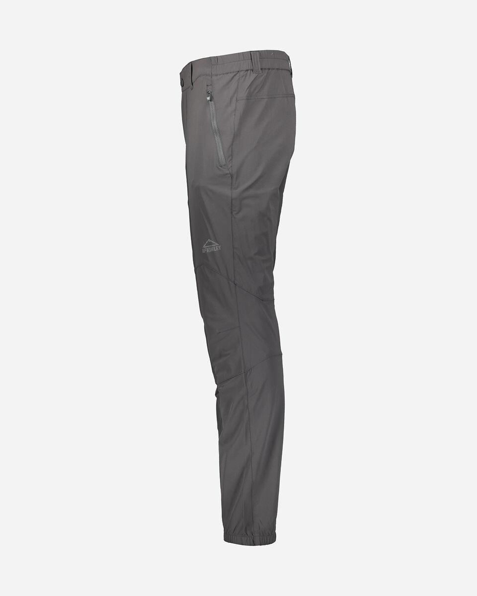 Pantalone outdoor MCKINLEY BEIRA LT M S5158991 scatto 1