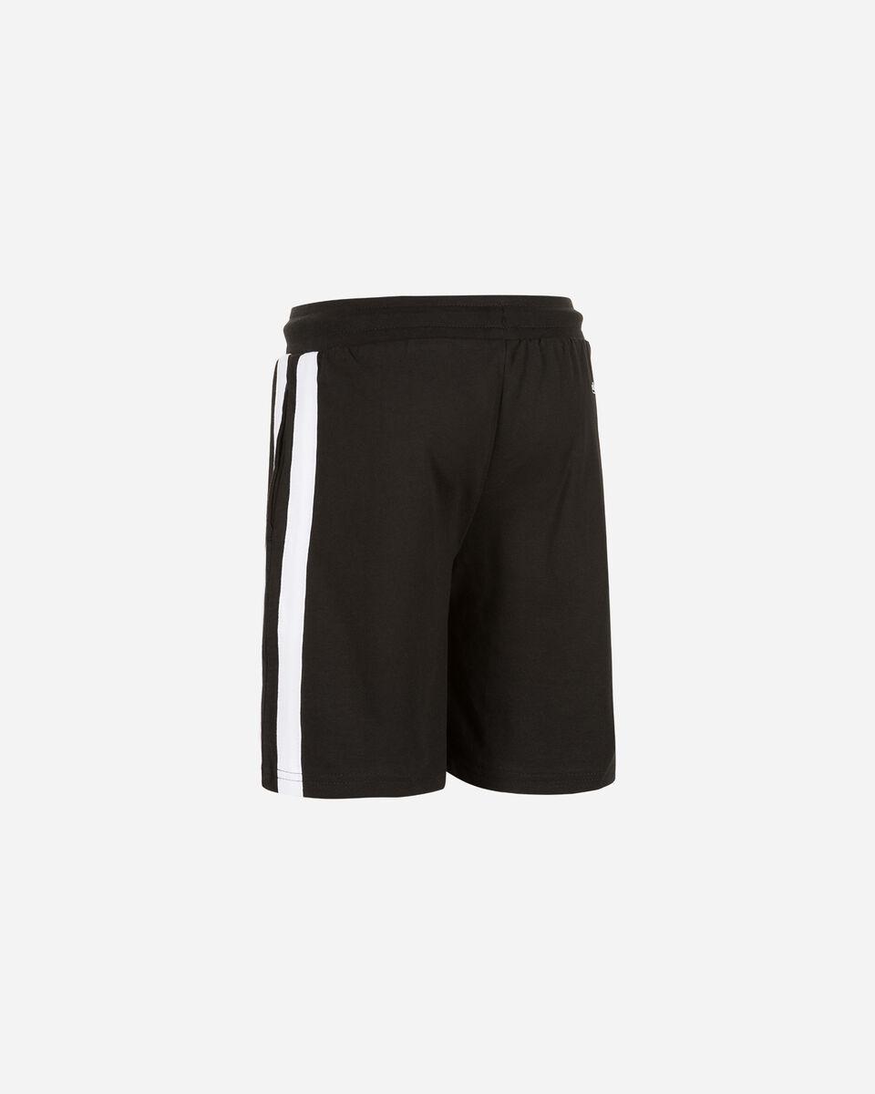 Pantaloncini ADMIRAL BASIC JR S4075690 scatto 1